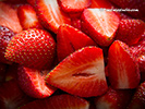Strawberry Wallpaper, download a free Strawberry Wallpaper, including large HD Wallpapers and Widescreen Wallpapers