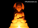 Buddha Wallpaper, HD Buddha Wallpaper, Widescreen Buddha Wallpaper Background, Six resolutions available