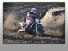 Motocross Wallpapers , Cool Motocross Wallpapers, Backgrounds motocross, including 1280x1024, large wallpapers