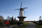 Pictures and photos of Dutch windmills, windmill pictures, photos of windmills in Holland