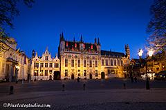 Bezienswaardigheden , steden foto's van Nederlandse Steden en Belgische steden