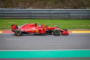 Kimi Raikkonen, foto , formule 1 , Ferrari