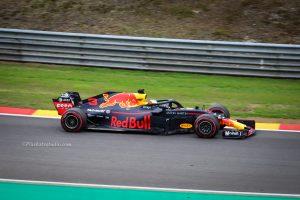 Daniel Riccardo, mooie foto formule 1