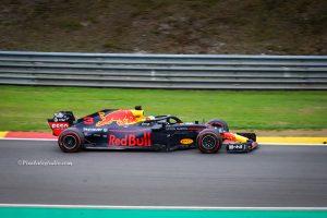 Daniel Riccardo Formule 1 , F1 , mooie foto